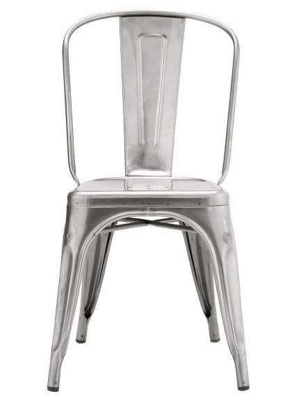 chair design love best for sciatica pain tolix marais a within reach