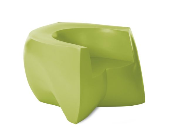frank gehry chair linenfold cover high sticking back design within reach easy