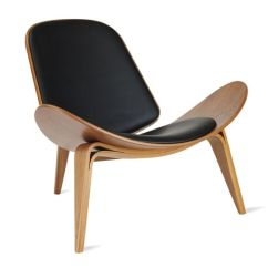 Chair Design Within Reach Lane Office Chairs Shell