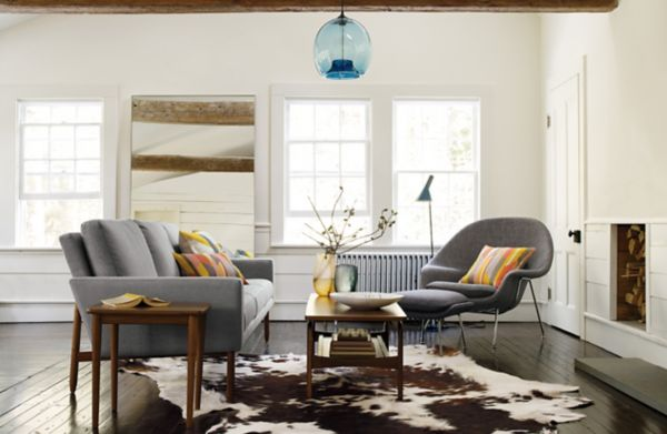 noguchi sofa reproduction ikea kramfors leather price skagen nesting tables set of 2 design within reach
