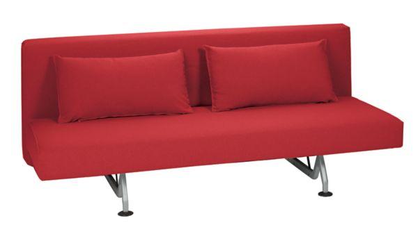 dwr sleeper sofa sectional sofas va beach krefeld - design within reach