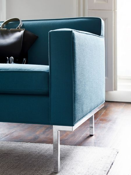 dwr theatre sofa review how to steam clean a fabric design within reach