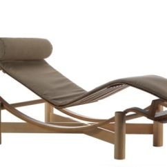 Outdoor Chaise Lounge Chairs With Wheels Captains For Boats Tokyo Design Within Reach