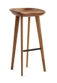 Tractor Barstool - Design Within Reach
