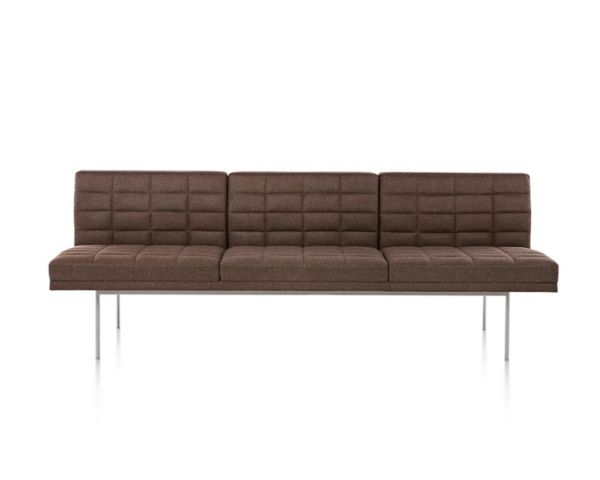 herman miller tuxedo sofa reclining sofas canada couches houzz - thesofa