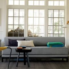 Dwr Sleeper Sofa Best Cover For Leather Couch Twilight Design Within Reach
