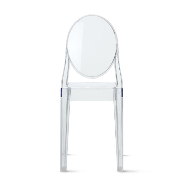 Victoria Ghost Chair  Design Within Reach