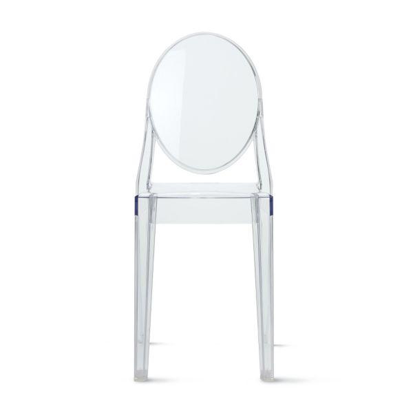 victoria ghost chair ki design within reach