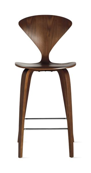 Cherner Counter Stool  Design Within Reach