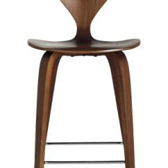 Wood Stool Chair Design Full Body Massage Chairs Cherner Counter Within Reach Images