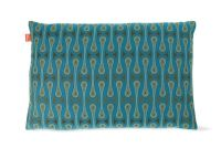 Maharam Pillow in Design 9297 - Design Within Reach