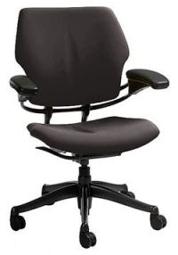 Freedom Task Chair - Design Within Reach