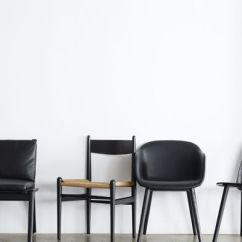 Hans Wegner Chairs Design Within Reach Infant Sleeper Chair Ch37 Armchair