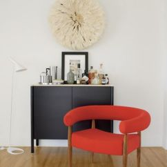 Hans Wegner Chairs Design Within Reach Chair Up Bowery Nyc Ring -