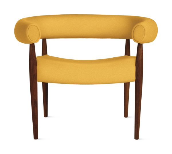 chair design within reach baby high tray ring