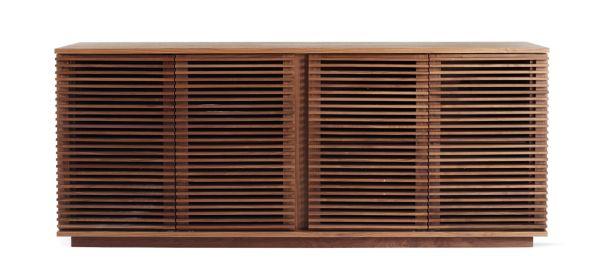 Whalen Leadenhall File Cabinet  Cabinets Matttroy