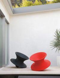 Magis Spun Chair - Herman Miller