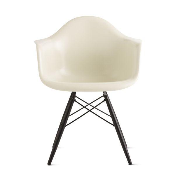 eames fiberglass chair baby belt molded armchair wire base herman miller dowel leg dfaw