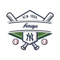New York Yankees Personalized Name Wall Decal | Shop ...