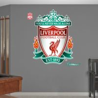 Shop Ohio State Buckeyes Wall Decals & Graphics | Fathead ...