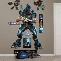 Optimus Prime Rescue Bots Wall Decal | Shop Fathead for ...
