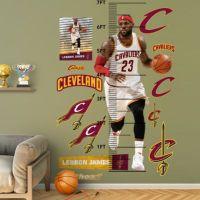 Shop Golden State Warriors Wall Decals & Graphics ...