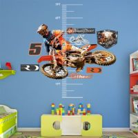 Transformers KRE-O Collection Wall Decal | Shop Fathead ...