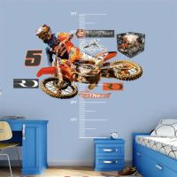 Shop Toy Story Wall Decals & Graphics | Fathead Disney