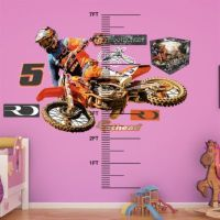 Shop Wonder Woman Wall Decals & Graphics