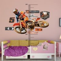 Shop Bambi Wall Decals & Graphics