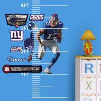 Chase - Fathead Jr Wall Decal | Shop Fathead for PAW ...