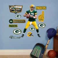 Snoopy - Fathead Jr Wall Decal | Shop Fathead for Peanuts ...