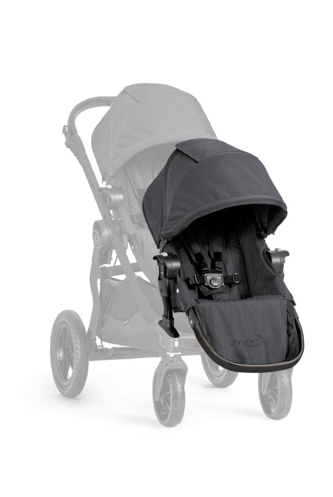 baby chair swinging model no ts bs 16 sofa bed city select babyjoggerusastore second seat
