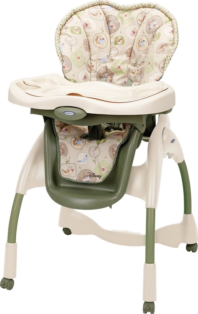 green high chair ashley furniture dining room chairs harmony faq graco model numbers include