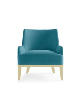 turquoise lounge chair stressless chairs best price salon hbf furniture