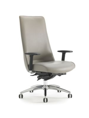 swivel chair quotes for bar table seating hbf furniture dove high back