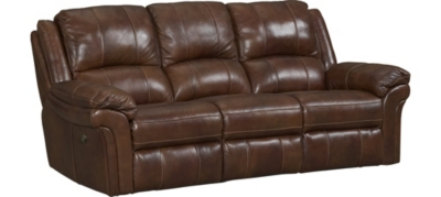 amalfi sofa macys natuzzi editions leather dual reclining a319 havertys - thesofa