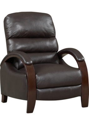 leather recliner chairs chair covers hire cape town in beige black brown havertys n