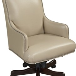 Office Chair Leather Lounge Covers Brisbane Chairs Wood For The Havertys N