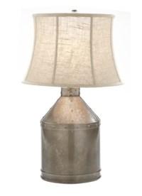 Marstella Table Lamp | Havertys