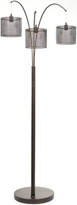 Havertys Furniture Floor Lamps  Floor Matttroy