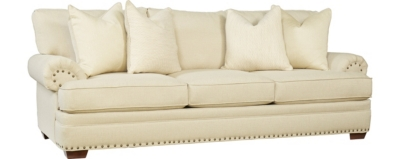 Jillian Sofa  Havertys
