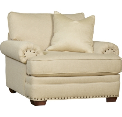 Jillian Chair  Havertys