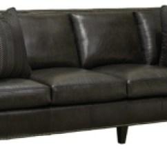 Havertys Furniture Leather Sofas Corner Sofa Bed With Storage Friheten Instructions Colton  
