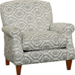 Swivel Chair And A Half Discount Dining Chairs Living Room Havertys Y