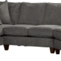 Marco Gray Chaise Sofa Dark Brown Table Sectional Sofas In Leather Beige More Havertys N False