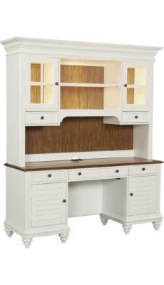 havertys newport sofa table cane sofas bangalore - collection