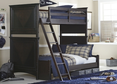 Bunk Beds  Havertys