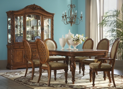 Havertys Dining Room Sets Dining Sets Havertys Grand Cayman Dining Room Moreover Havertys Dining Room Sets Haverty Dining Room Sets Innovative With Picture Of Haverty Dining Set Copley Square Dining