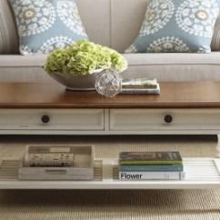 Havertys Newport Sofa Table Fabric Reclining And Loveseat |